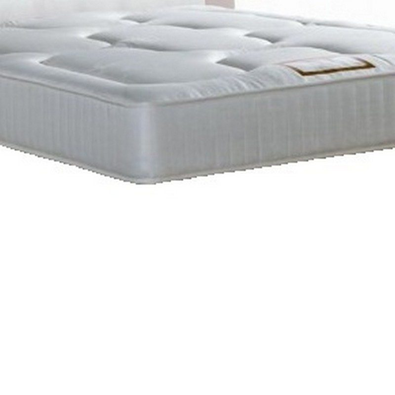 Highgrove Beds Onyx Mattress | Mattresses with Free Delivery