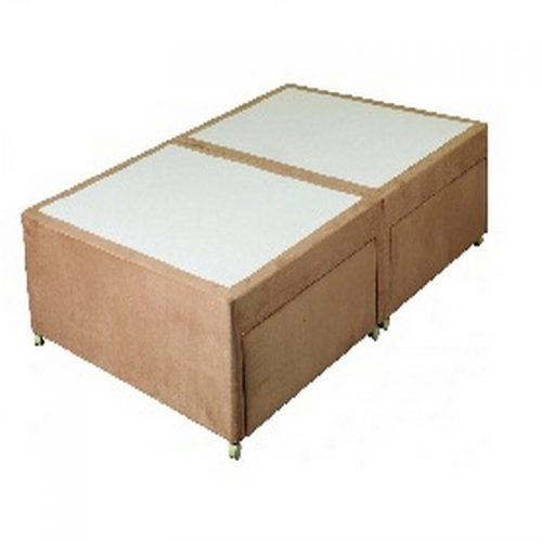 Clayton Pablo Bed Base from Sweet Dreams