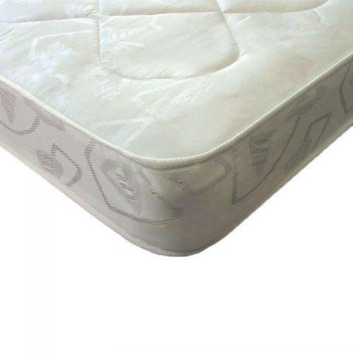 Oxford Bunk Bed Mattress from Bishops Beds