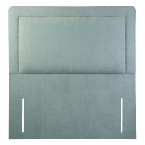 Sweet Dreams Columbia Floorstanding Headboard | Bishops Beds