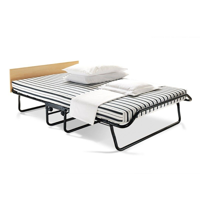 Jubilee Folding Double Guest Bed with Airflow Mattress