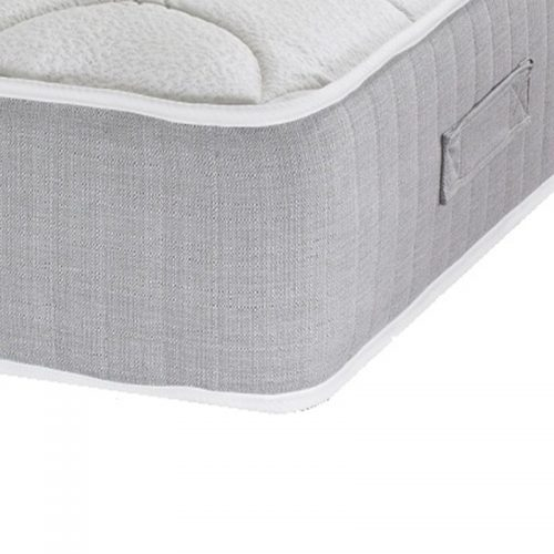 La Romantica Carrissa Mattress | Cheap Mattresses