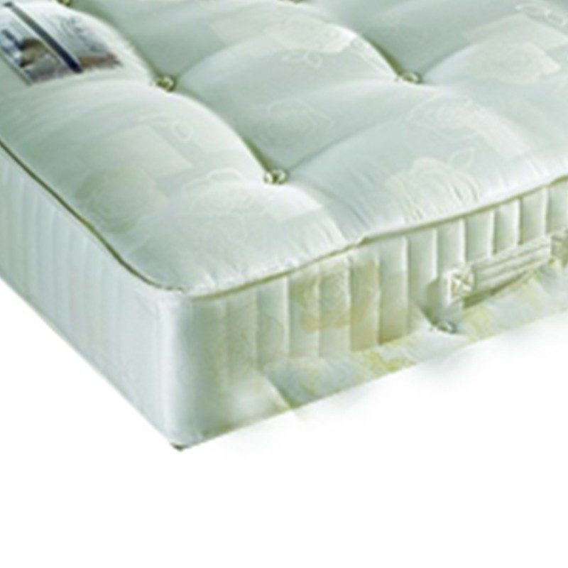 Emerald Mattress from Highgrove Beds | Beds with Free Delivery