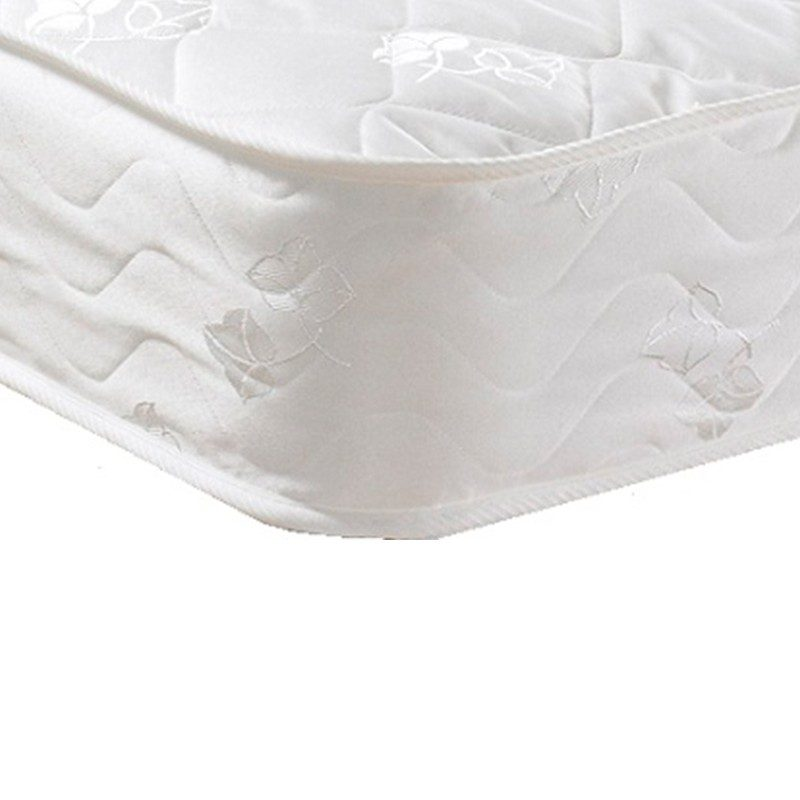 La Romantica Linnett Mattress Cheap Mattresses