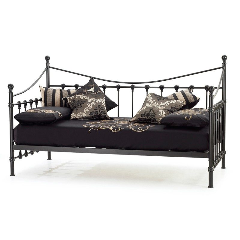 Bishops Beds Marseilles Day Bed from Serene