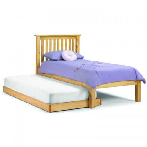 Barcelona Hide Away Bed | Pull Out Bed | Guest Beds
