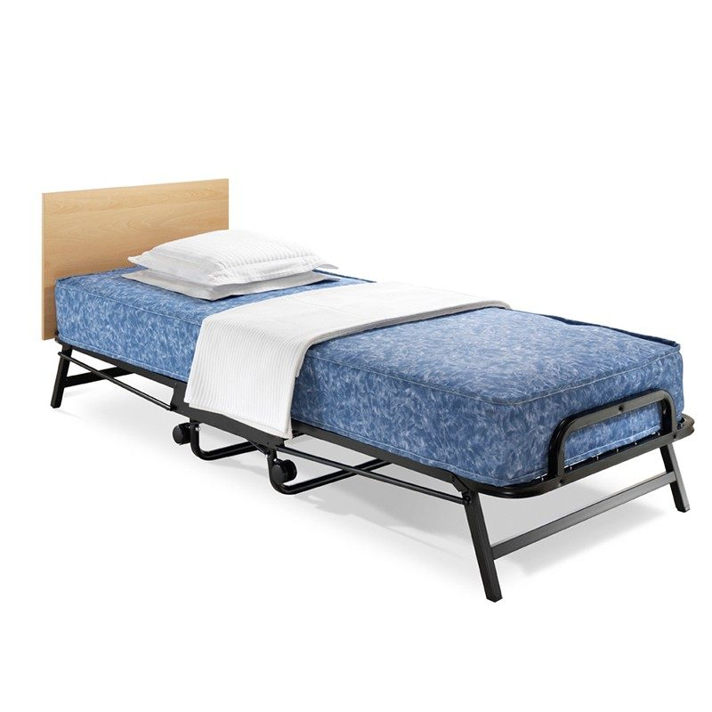 Jay Be | Crown Windermere Folding Guest Bed by Jay-Be