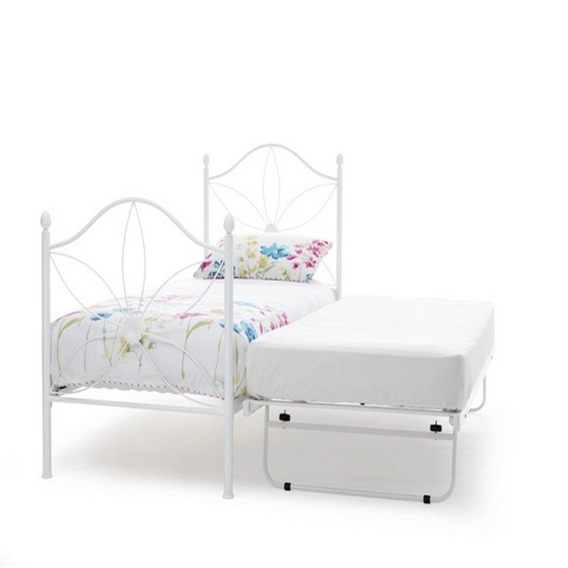 Daisy Guest Bed from Serene Furnishings 3
