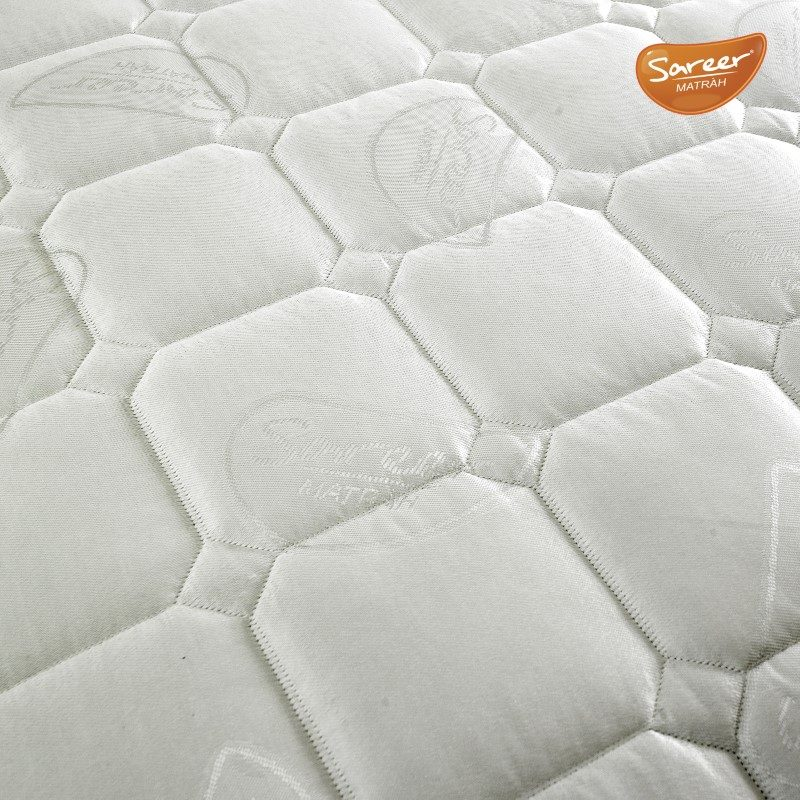 Economical Mattress | Mattresses Free Delivery | Bishops Beds