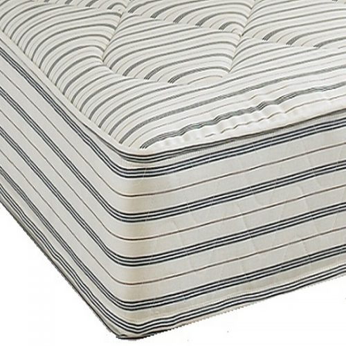 Farnham Contract Mattress from Bishops Beds | Bishops Beds | Contract Beds | Contract Mattresses