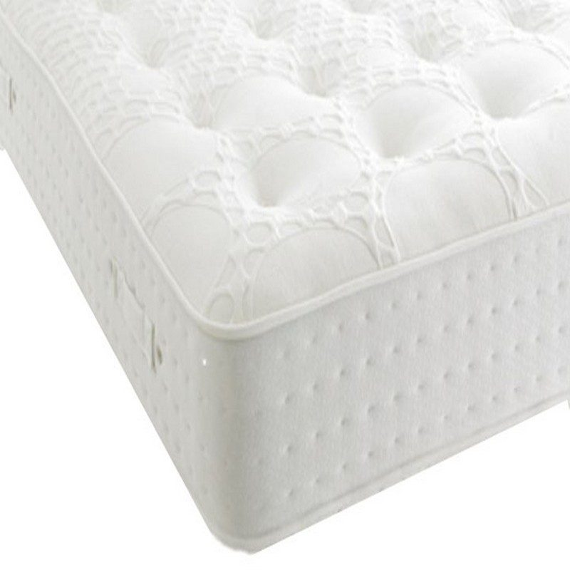The Shire Bed Company Eco Grand Mattress | Mattresses With Free Delivery