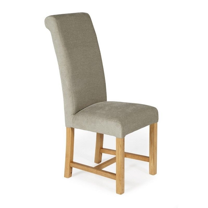 Greenwich Plain Stone Chairs | Dining Chairs | Bishops Beds