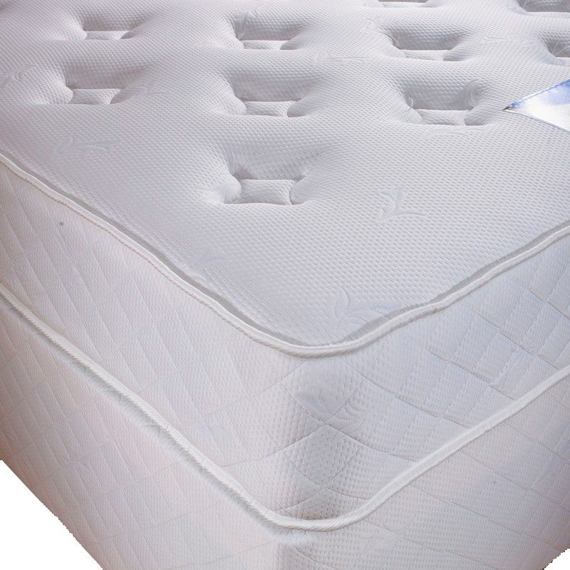 Healthcare Supreme Mattress from Dura Beds | Cheap Mattresses