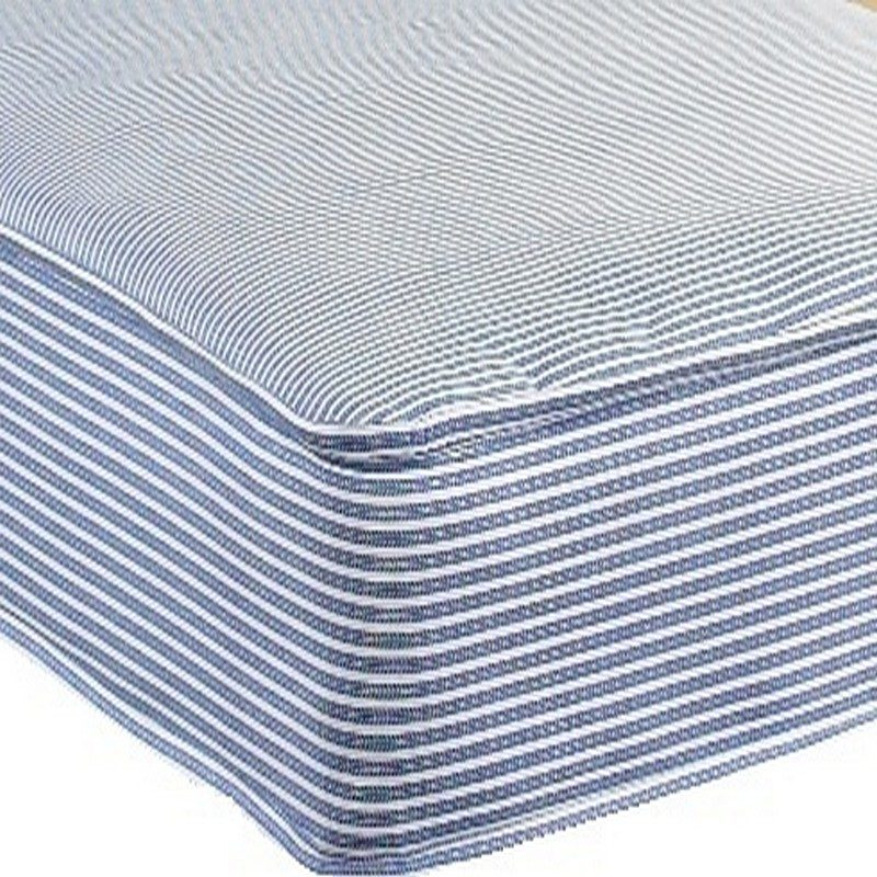 Bishops beds Contract Beamish Mattress | Hotel Mattresses | University Mattresses