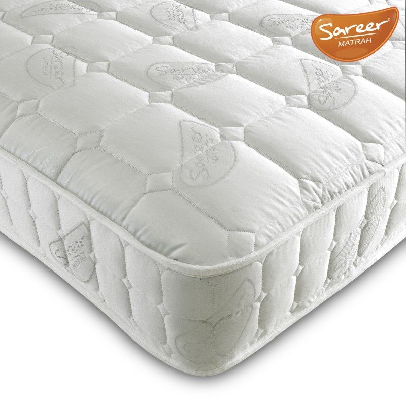 Orthopaedic Mattress | Mattresses Free Delivery | Bishops Beds