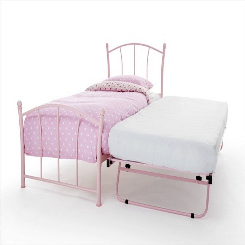 Penny Guest Bed | Pullout Bed | Girls Beds