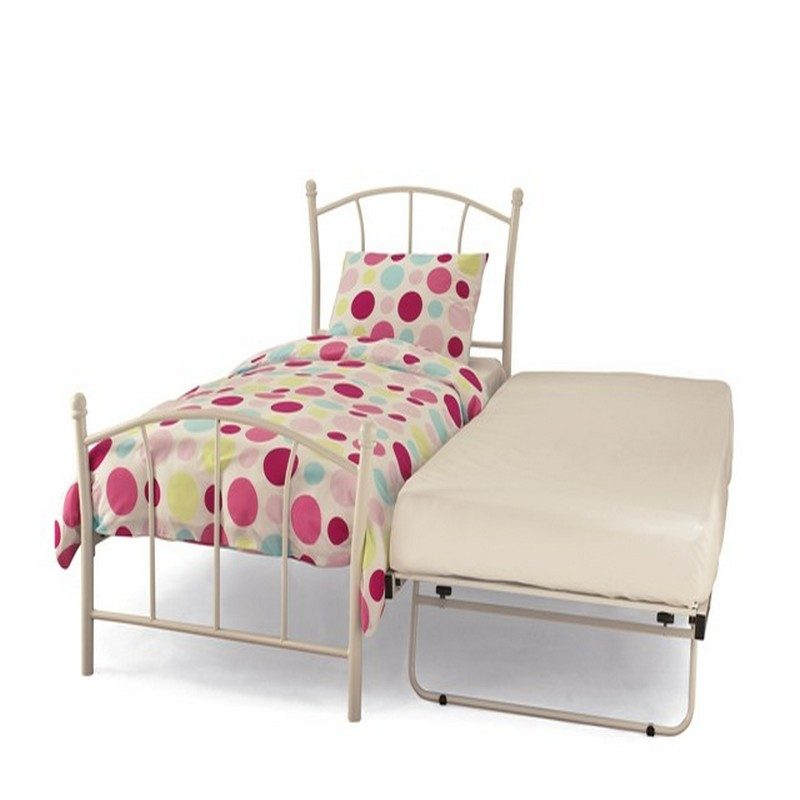 Penny Guest Bed from Serene