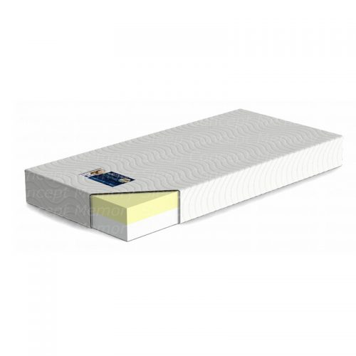 Memory Foam Mattresses Premium 4000 from Concept