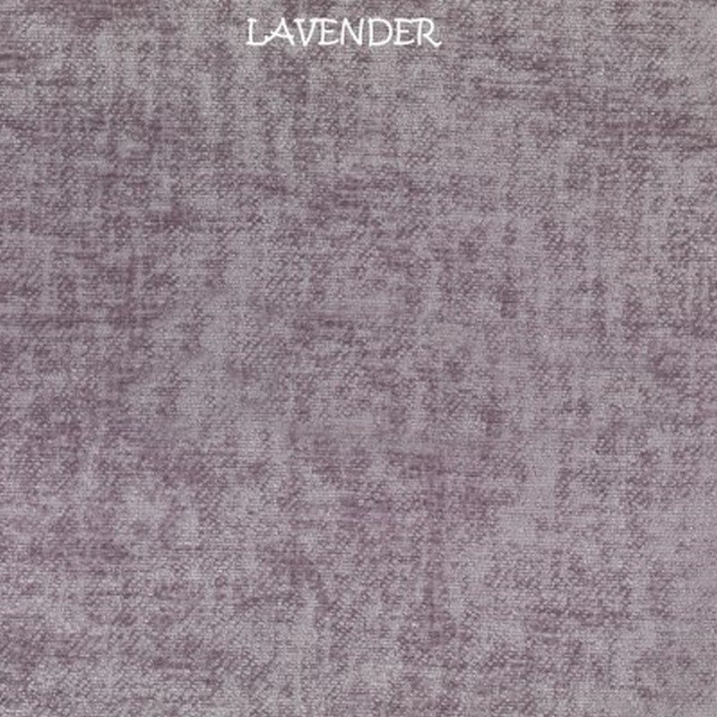 Lavender Clayton Pablo Bed Base from Sweet Dreams