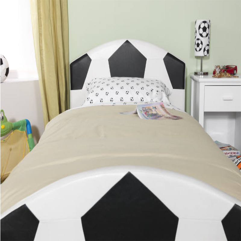 Pallone Football Bed | Boys Beds