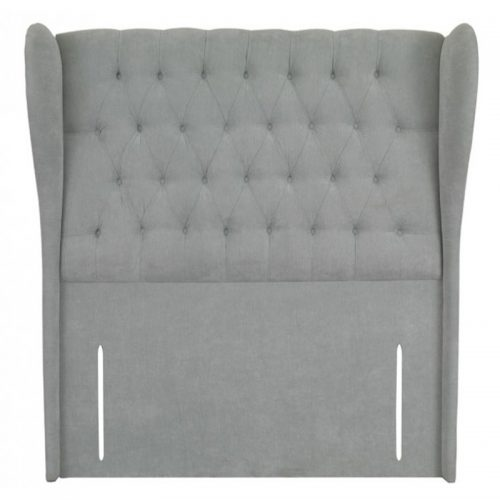 Sweet Dreams Ottawa Floorstanding Headboard