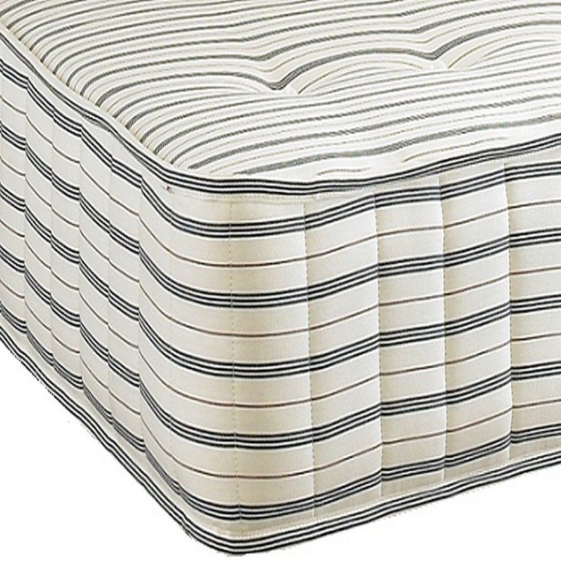 Sherwood Contract Set from Bishops Beds | Bishops Beds | Contract Beds | Contract Mattresses