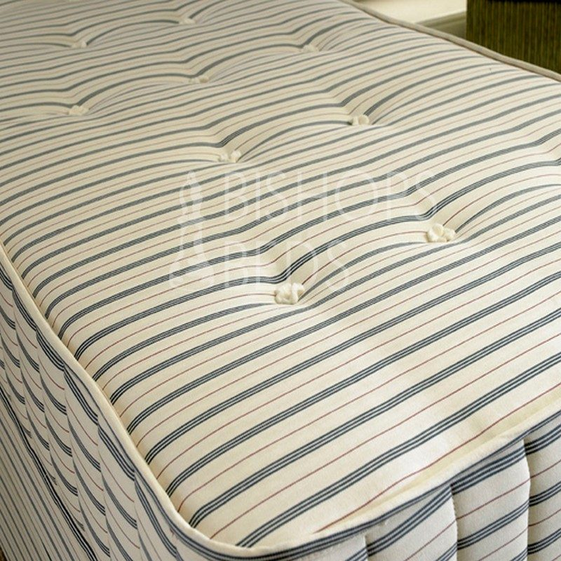 Sherwood Mattress | Bishops Beds | Contract Beds | Contract Mattresses