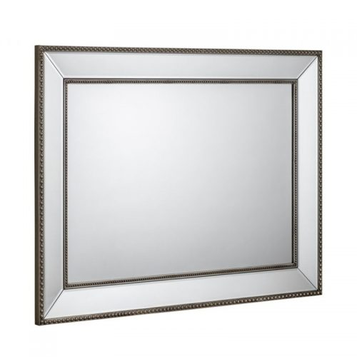 Symphony Wall Mirror | Bedroom Mirrors | Bathroom Mirrors