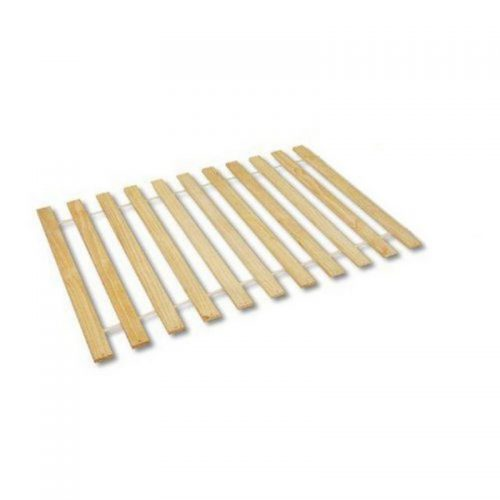 Single Solid Pine Bed Slats from Bishops Beds