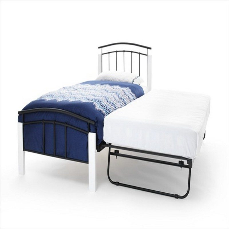 Tetras Guest Bed from Serene