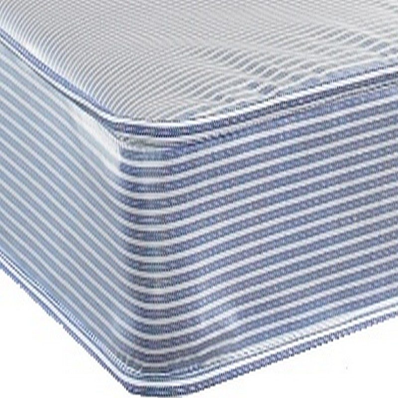Thornley Contract Mattress Bishops Beds | Hotel Beds | University Mattresses