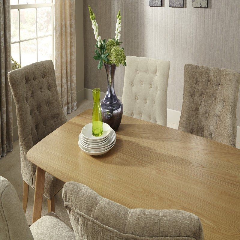 WESTMINSTER_HAMPTON_NELSON_PEARL_AND_MINK_CHAIRS | Dining Chairs | Bishops Beds