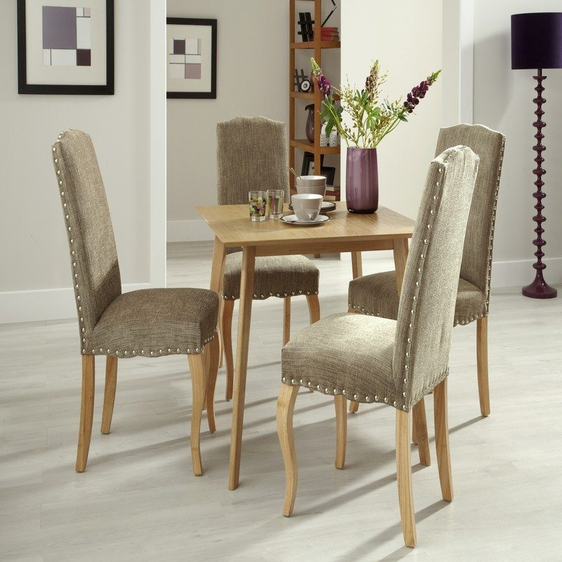 WESTMINSTER_WITH_KENSINGTON_BARK_OAK_LEGS | Dining Furniture | Bishops Beds