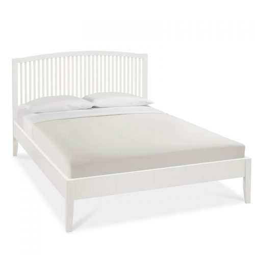Bentley Designs Ashby Wooden Bed Frame - Bishops Beds