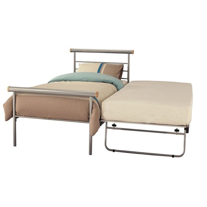 Celine Guest Bed from Serene Furnishings | Day Bed | Pullout Bed