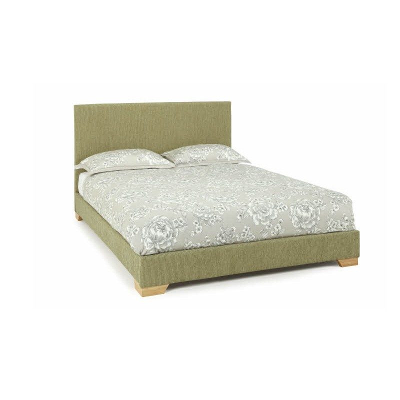 Emily Bed Frame   Cheap Beds