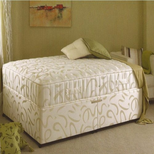 Harrington divan set | Divan Beds