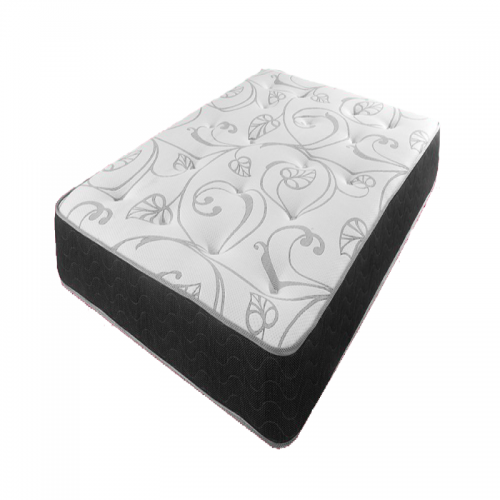 La Romantica Orchid Orthopaedic Mattress | Bishops Beds | Free Delivery Available