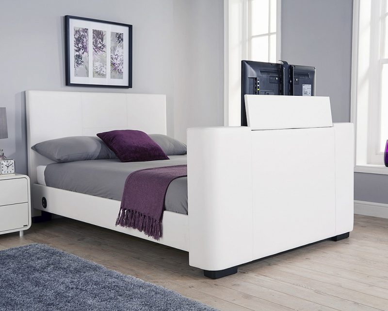 Stylish Beds   Bed Frames   Free Delivery