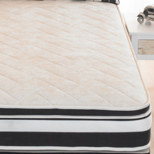 Memory No Turn Relax Mattress from Myer Adams