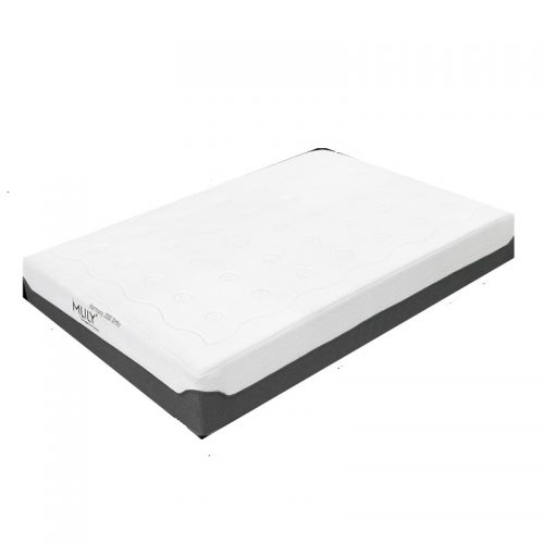 Mlily Harmony 2000 Ortho Mattress | Orthopaedic Mattresses | Mattresses with Free Delivery | Bishops Beds