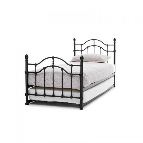 Paris Guest Bed from Serene