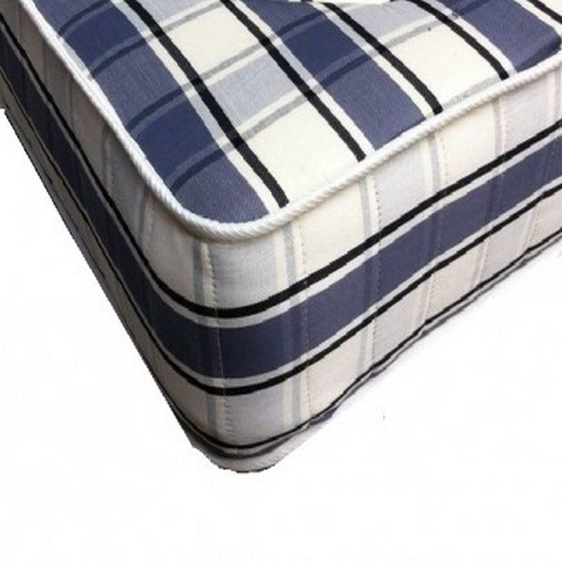 Langley Contract Mattress - Bishops Beds