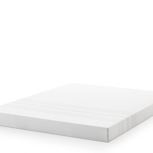 Breasley Uno Life Mattress |Breasley Uno Easy Mattress | Bishops Beds