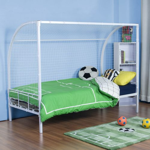 Football Bed | Kids beds | Novelty Beds