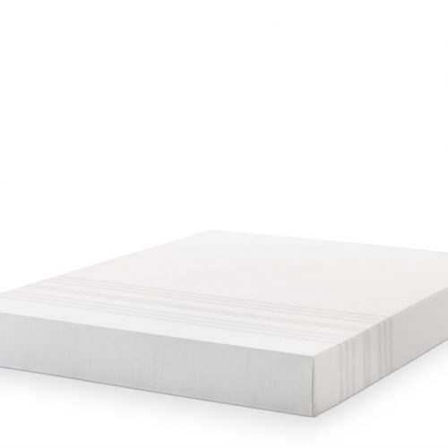Breasley Uno Zing Mattress | Memory Foam Mattress | Bishops Beds