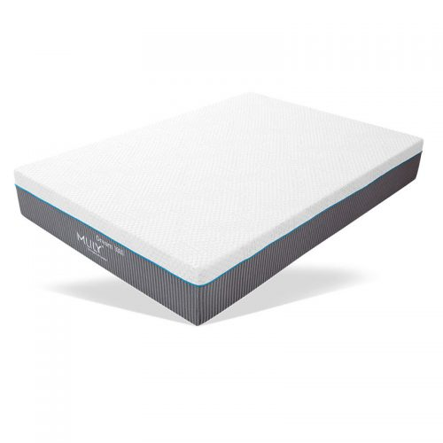 Dream 3000 Mattress Mlily