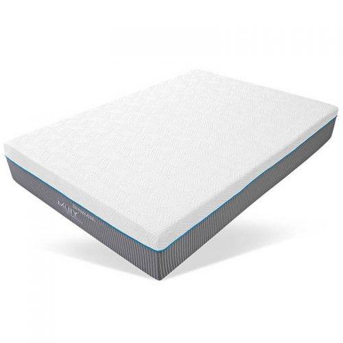 Mlily Dream 4000 Mattress | Dream 4000 Memory Foam Mattress Mlily