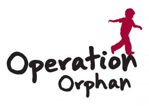 Bishops Beds are proud to partner with Operation Orphan