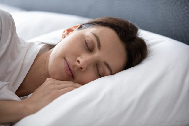The Benefits of a Memory Foam Mattress